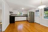 330 Old Queen Anne Road - Photo 7