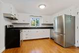 330 Old Queen Anne Road - Photo 8