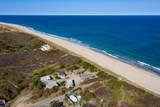 17 Coast Guard Road - Photo 5