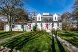 293 Quaker Meetinghouse Road - Photo 1