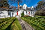293 Quaker Meetinghouse Road - Photo 2