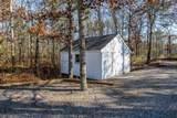 293 Quaker Meetinghouse Road - Photo 33