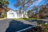 293 Quaker Meetinghouse Road - Photo 34