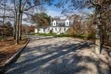 293 Quaker Meetinghouse Road - Photo 35