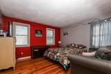 743 Queen Anne Road - Photo 7