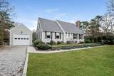 670 Old Bass River Road - Photo 1