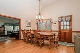 670 Old Bass River Road - Photo 10