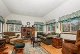 670 Old Bass River Road - Photo 11