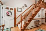 670 Old Bass River Road - Photo 13