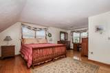 670 Old Bass River Road - Photo 14