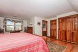 670 Old Bass River Road - Photo 15