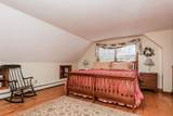 670 Old Bass River Road - Photo 16