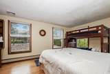 670 Old Bass River Road - Photo 18
