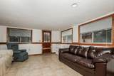 670 Old Bass River Road - Photo 26