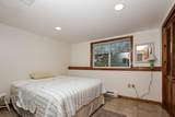 670 Old Bass River Road - Photo 28