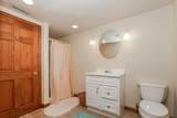 670 Old Bass River Road - Photo 29