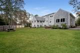 670 Old Bass River Road - Photo 30