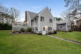 670 Old Bass River Road - Photo 31