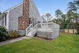 670 Old Bass River Road - Photo 32