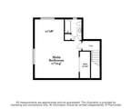 670 Old Bass River Road - Photo 35