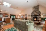 670 Old Bass River Road - Photo 4
