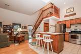 670 Old Bass River Road - Photo 6