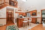 670 Old Bass River Road - Photo 7