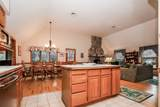 670 Old Bass River Road - Photo 9