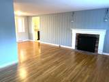 14 Antlers Shore Drive - Photo 10