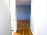 14 Antlers Shore Drive - Photo 18