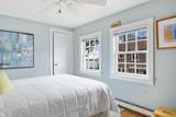 381 Commercial Street - Photo 11