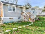 7 Indian Neck Road - Photo 1