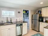 7 Indian Neck Road - Photo 12