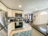 7 Indian Neck Road - Photo 15