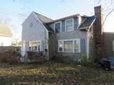 306 Oak Neck Road - Photo 1