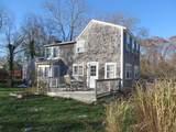 306 Oak Neck Road - Photo 2
