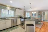 506 Crowell Road - Photo 11