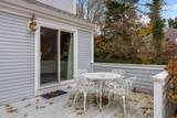 506 Crowell Road - Photo 14