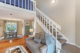 506 Crowell Road - Photo 17