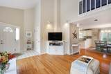 506 Crowell Road - Photo 18