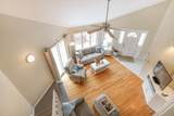 506 Crowell Road - Photo 20