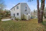 506 Crowell Road - Photo 29