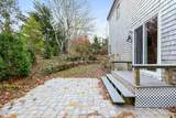 506 Crowell Road - Photo 30
