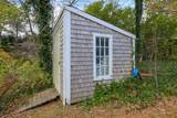 506 Crowell Road - Photo 31