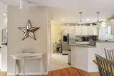 506 Crowell Road - Photo 8