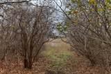 40 Pine Road - Photo 27