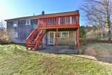 20 Marie-Ann Terrace - Photo 43