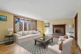 20 Marie-Ann Terrace - Photo 7