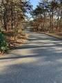 6 Schardt Way - Photo 6