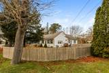 455 Carriage Shop Road - Photo 13